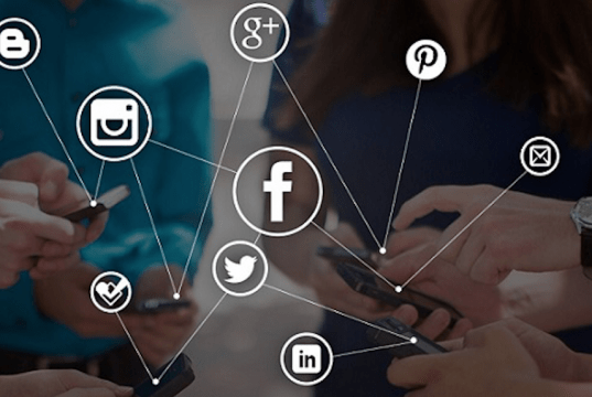 Social Networks for Your Business