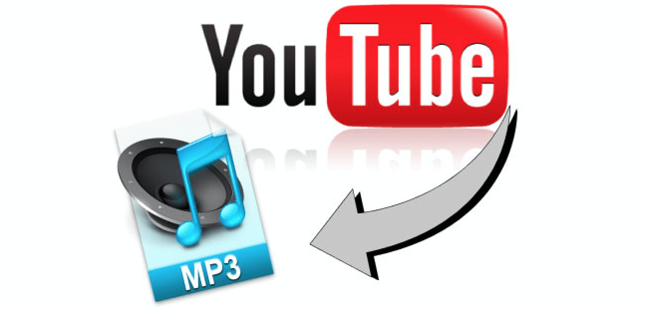 Online YouTube to MP3 Conversion Services