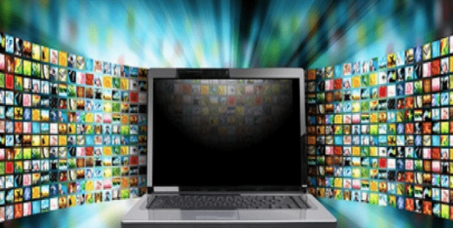 Live TV Channels For Online Streaming