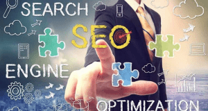 SEO important for your website