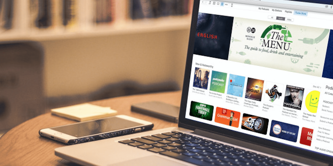 5 iTuTools Will Change Your Life