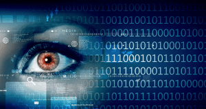A Short History Of Digital Forensics