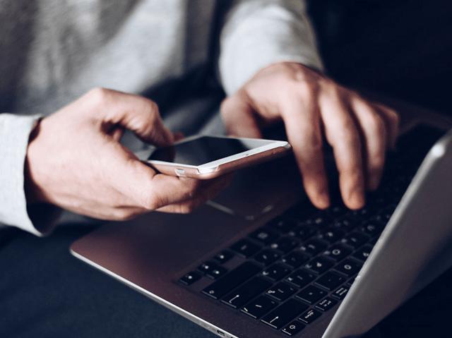 Avoiding Internet Dating Mistakes