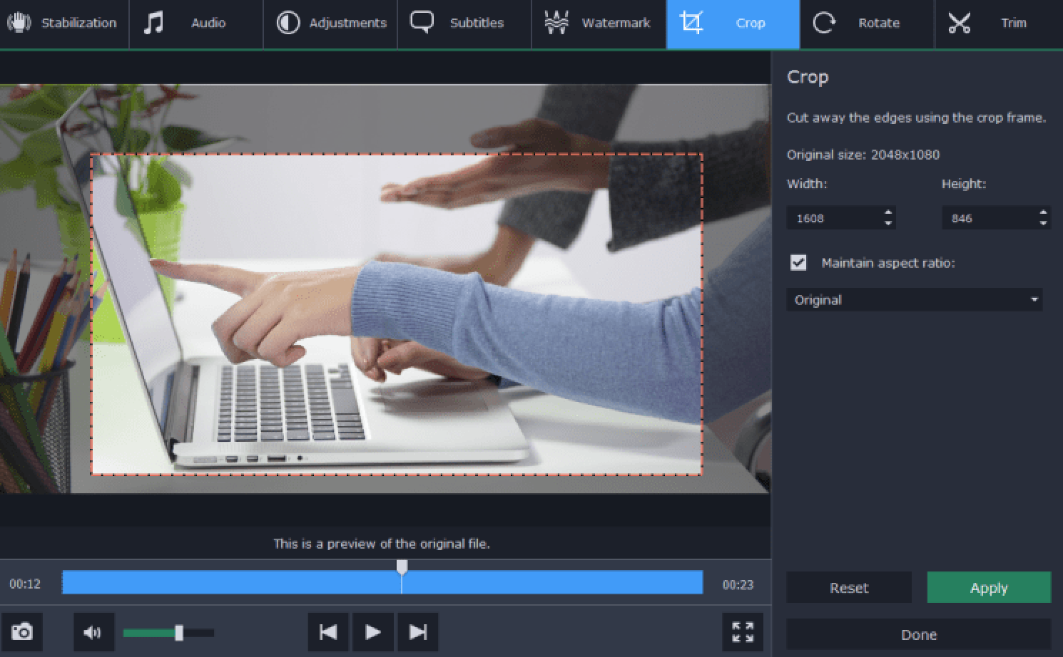 5 Smart Tips to Choose the Right Video Converter Software
