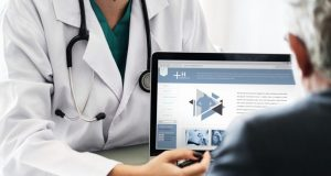 7 Healthcare Trends Every Hospital Should Apply
