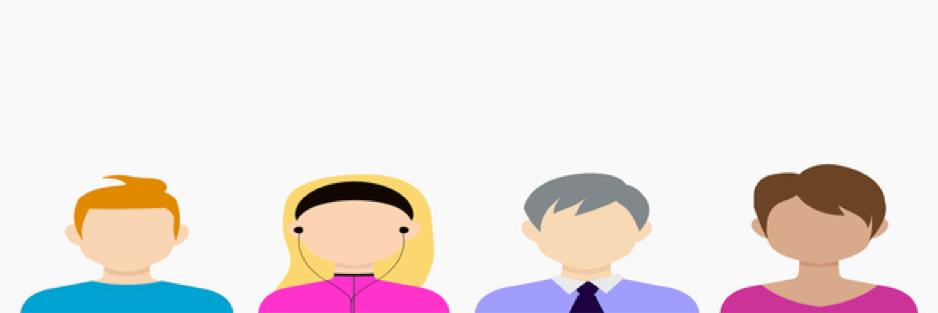Customer-Relationship Management Software