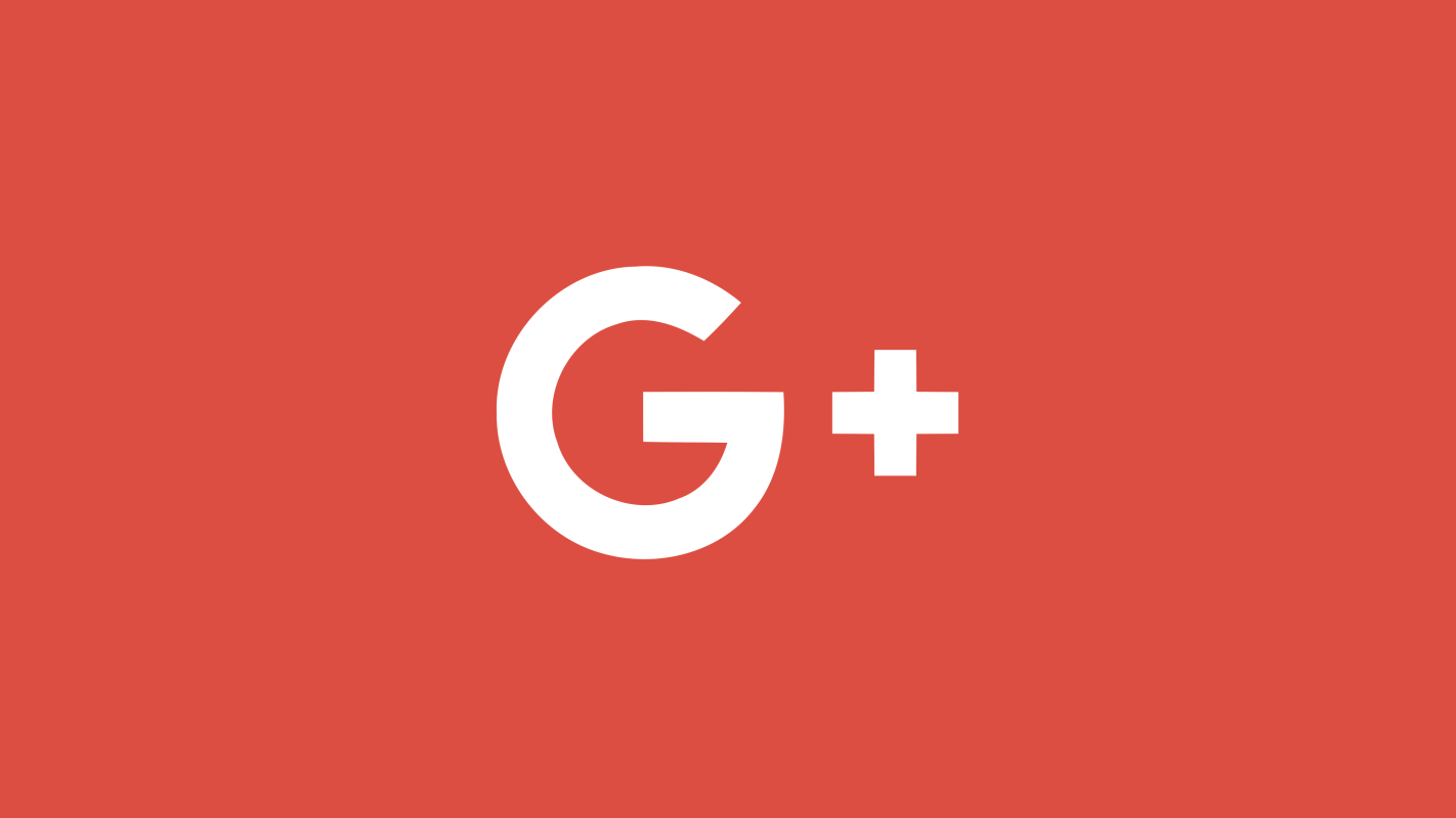 Google+ to Shut Down Earlier After Finding a New Vulnerability