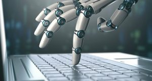 How Robots Help In Day To Day Lives