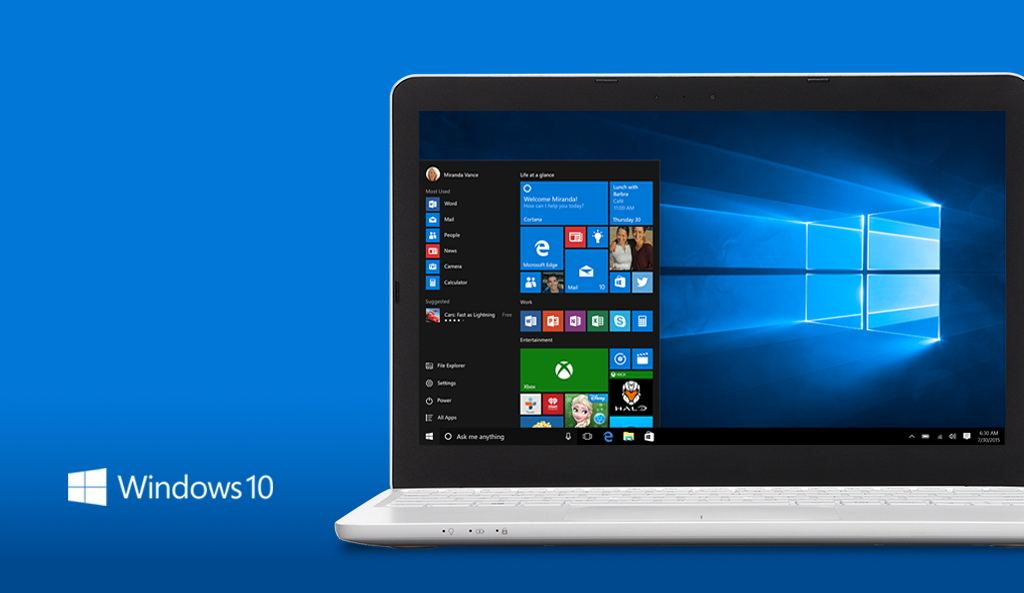 Learn The Easy Way To Activate Windows 10 For Free
