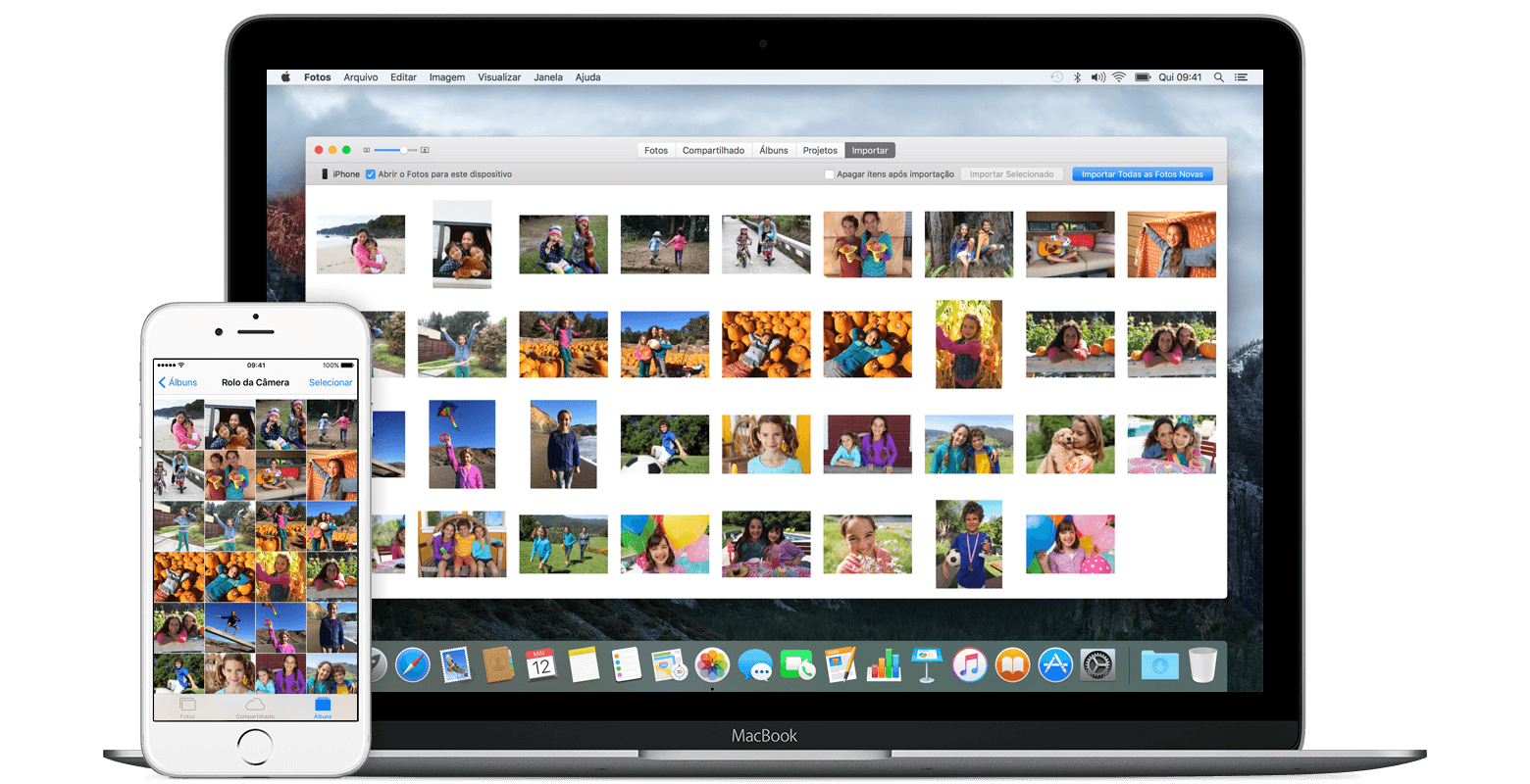 Losing Free Space On iPhone? Must-Know Tricks To Transfer Photos To PC