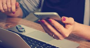 How Gaming Websites Are Taking Advantage of Mobile Marketing