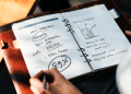 Marketing Strategies For Tech Companies On A Budget
