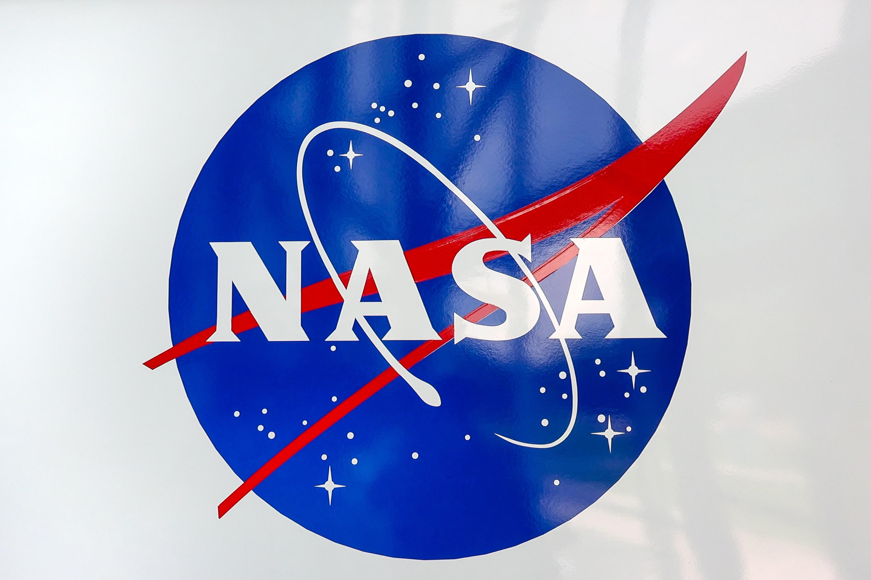 NASA data breach
