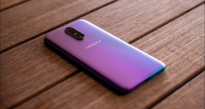 OPPO Gravity Project will provide 1 billion support resources to attract global developers