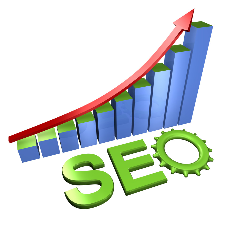 Important points for SEO 2019