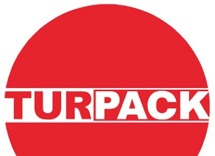 Turpack