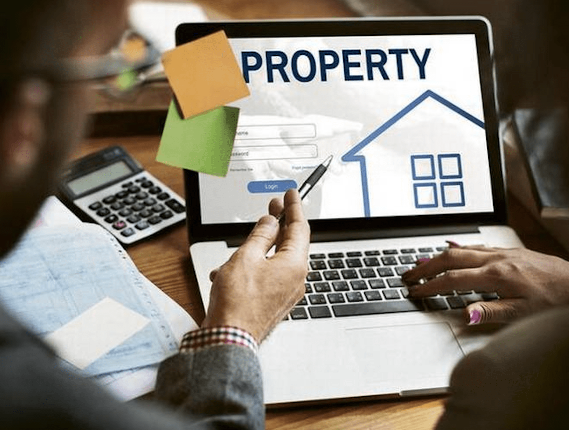 Technology Has Helped Property Buyers And Sellers