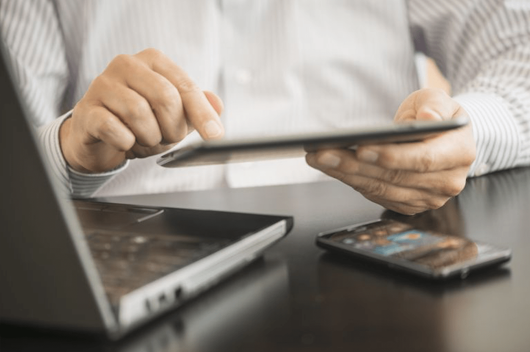 Upcoming Special Deals on Phones, Tablets and Other Devices