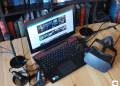 3 Things to Consider When Building a VR Gaming Set Up