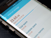 How to Increase Storage Space of Your Android Phone?