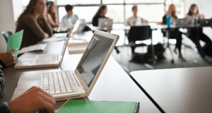 How Students Have Benefited From The Internet