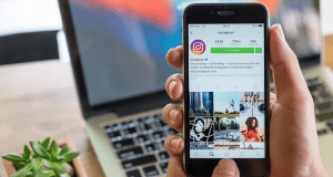 Strategies For Increasing Instagram Engagement