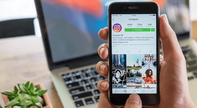 Strategies For Increasing Instagram Engagement