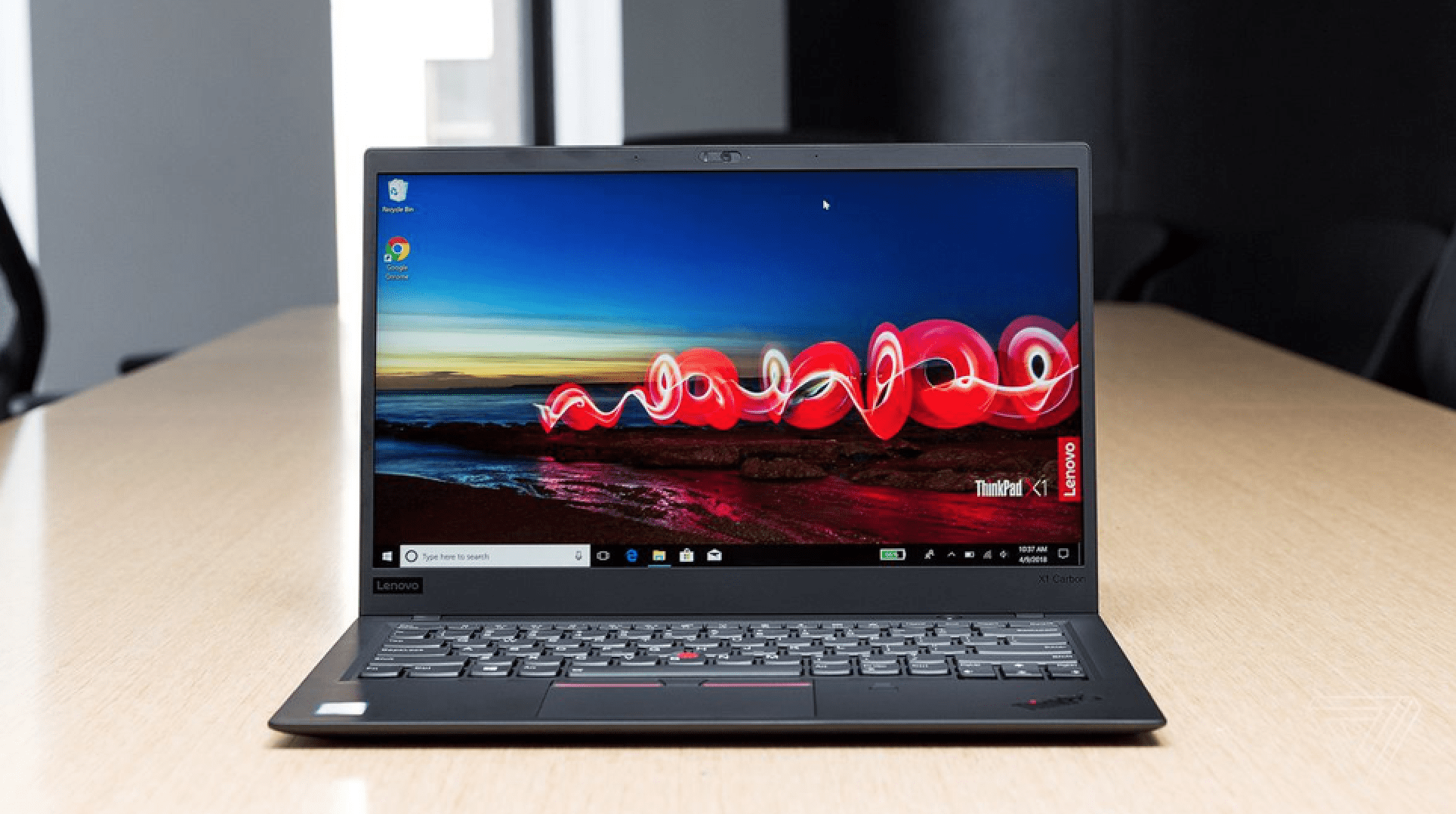 Buy these exciting Lenovo laptops on No Cost EMI this Xmas