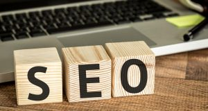 The abbreviations and acronyms of SEO that you must know: