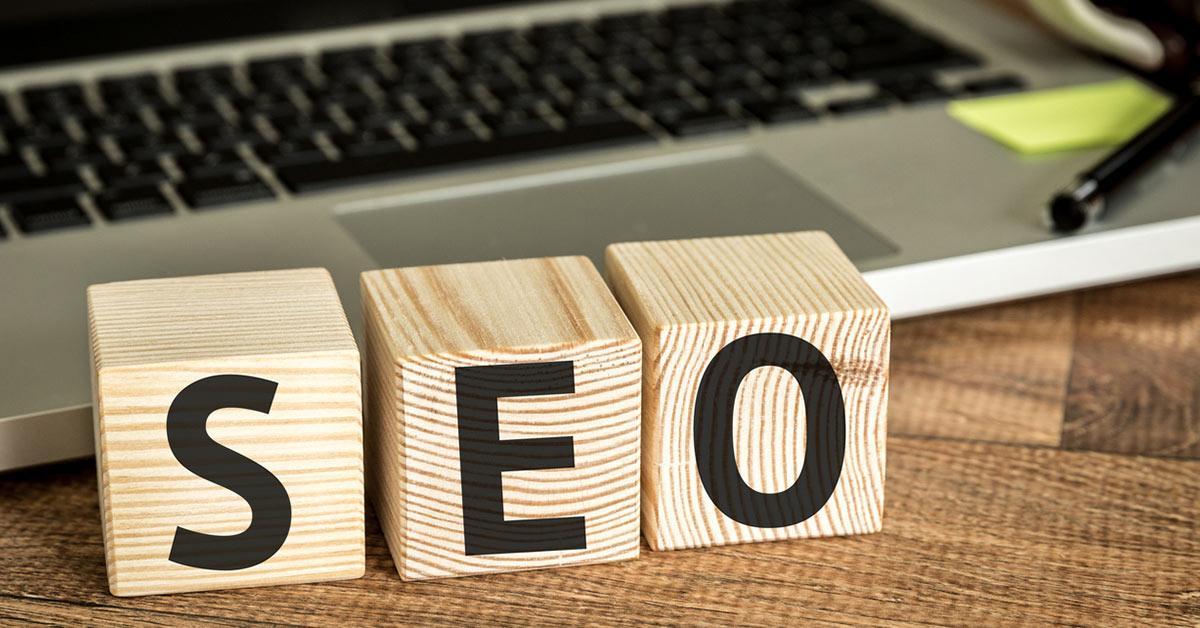 The Abbreviations and Acronyms of SEO that you Must know