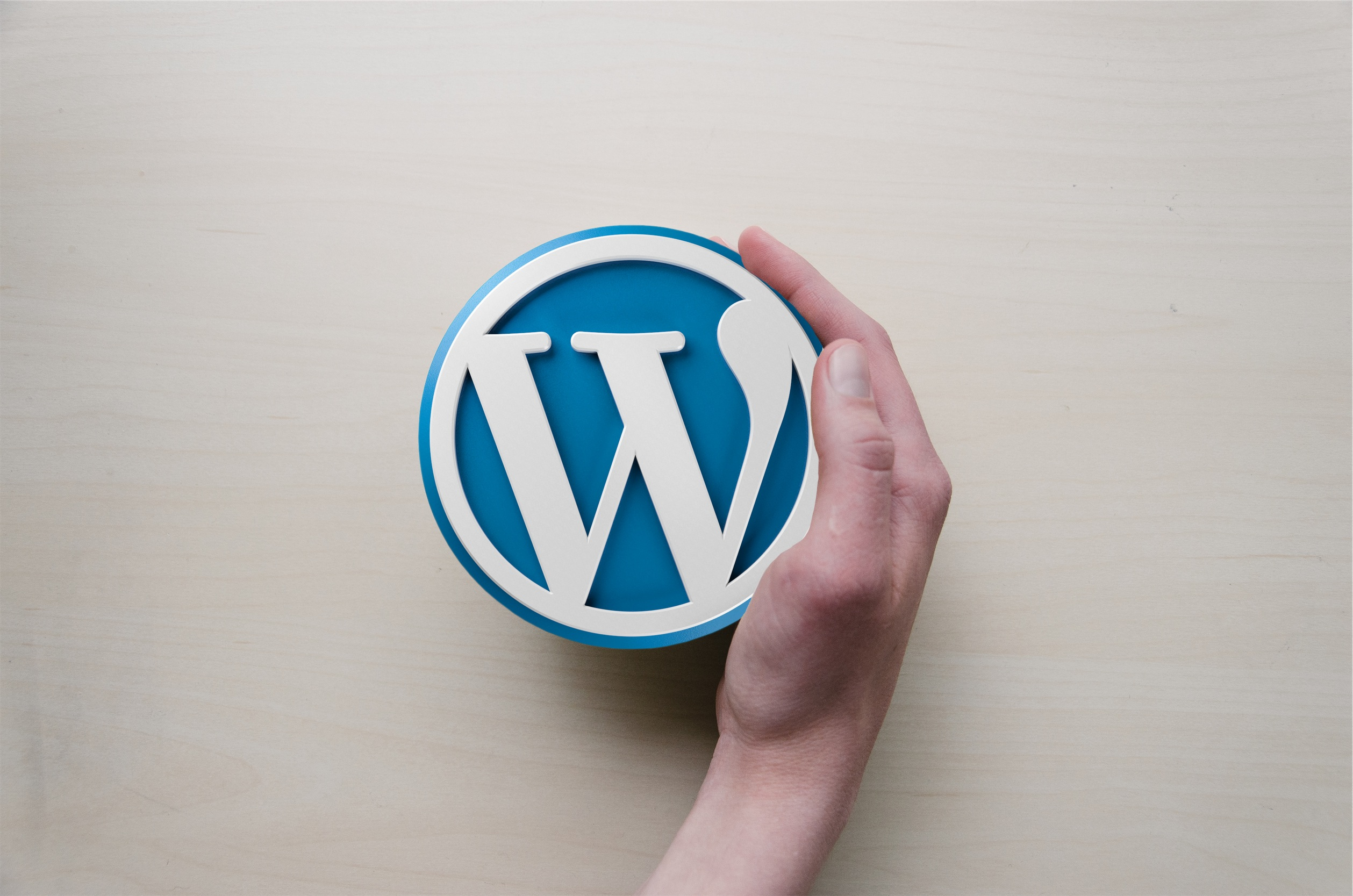 WordPress 5.0 Release Date
