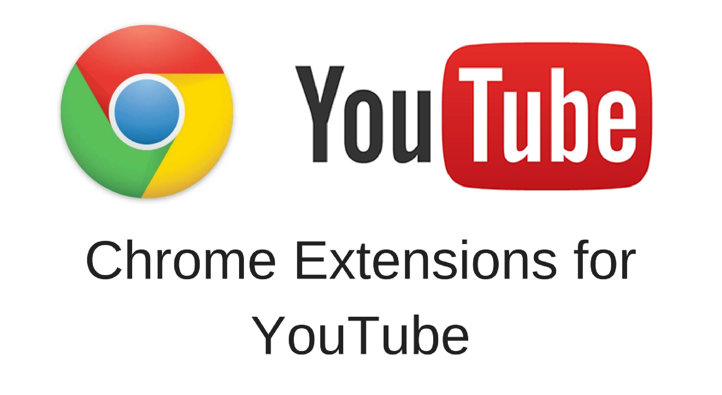Chromeでのyoutube動画のダウンロードについて - …