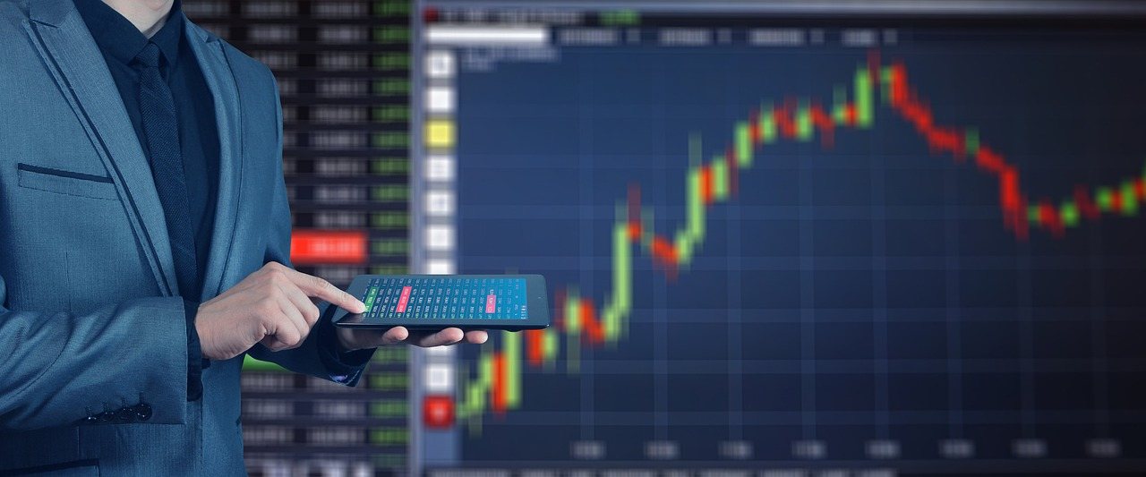 Why Beginners Need to Be Careful When Starting to Trade