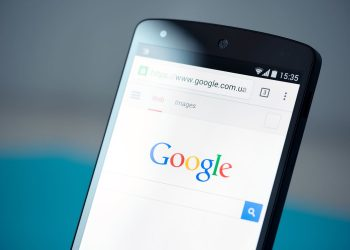 Google Chrome Android seems vulnerable