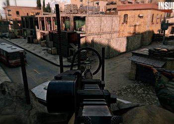Insurgency Sandstorm – GameGator Review