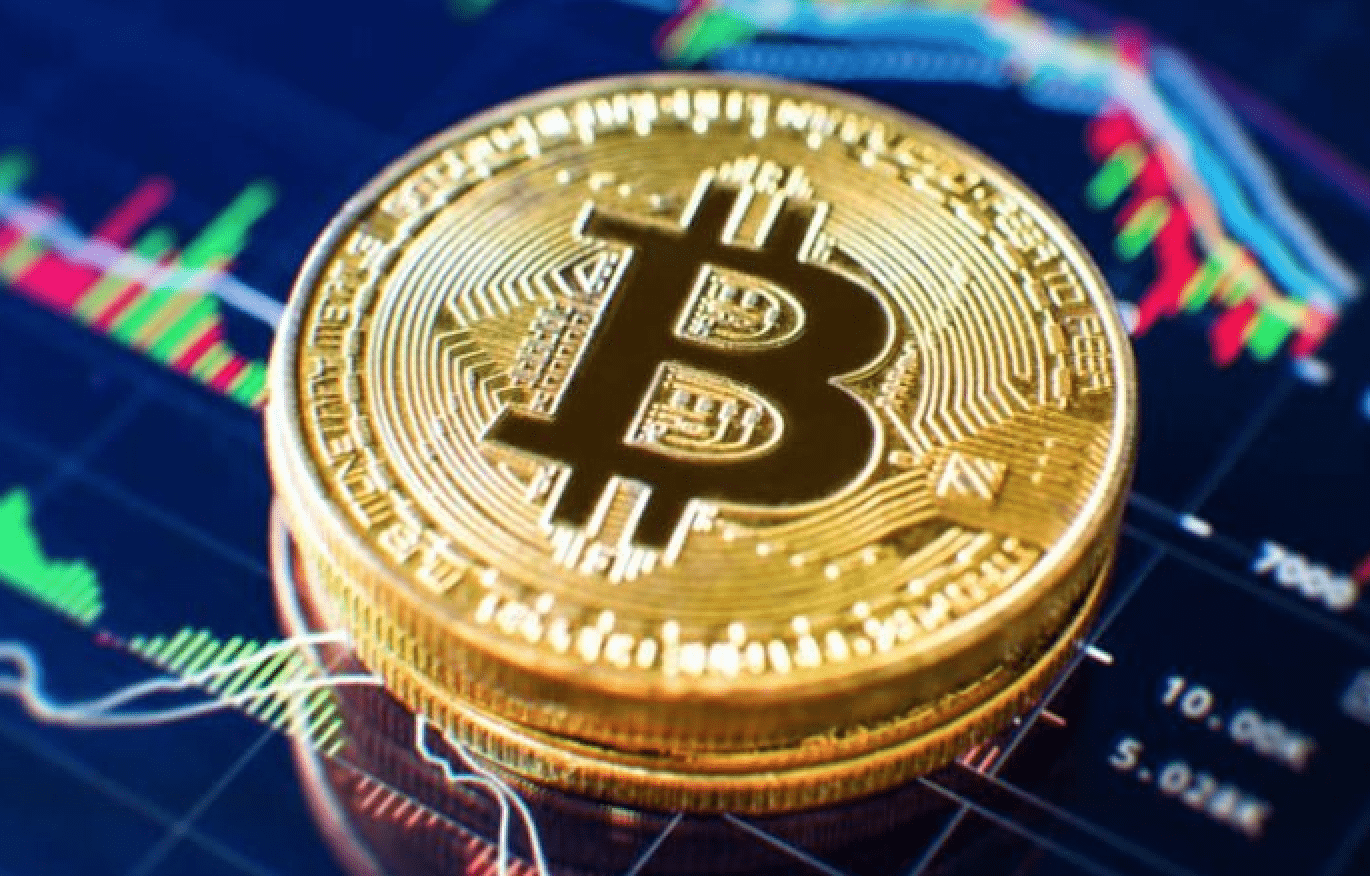 The Fall of the Blockchain Hype Men