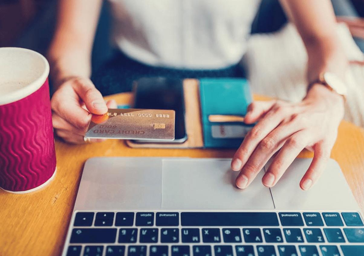 The Best Online Deals of 2019