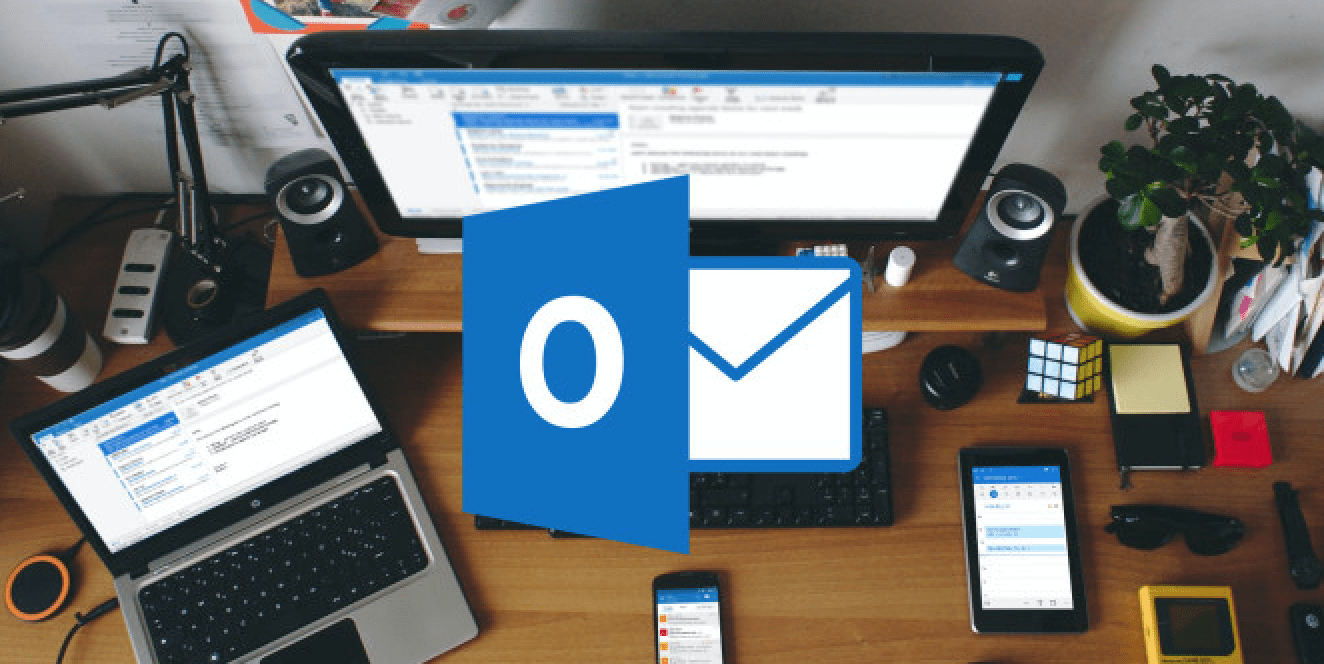 Guide for moving your Hotmail.com account to Outlook.com