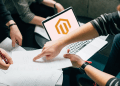 5 Tips To Hire Trusted Magento 2 Migration Services