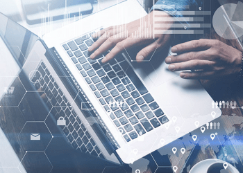 How to get a Cyber Security job