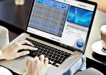 Convert DVD to MP4 - Using Handbrake & Free WinX DVD Ripper (2019)