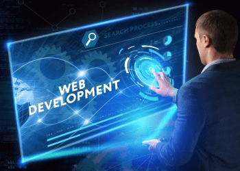 How Web Development Agencies Can Boost Your Business