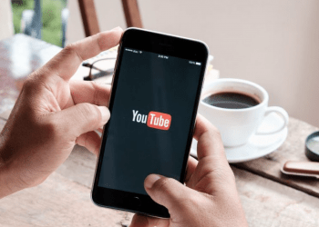 Easily and Quickly Manage iPhone Data and Download YouTube Videos to iOS device