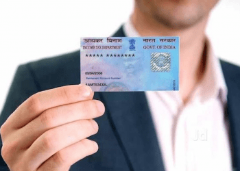 Benefits Of A PAN Card – Know Advantages & Importance Of Having A PAN Card
