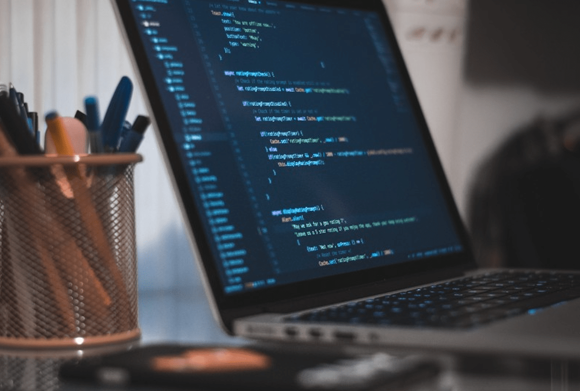 What Are Current Web Development Technologies?