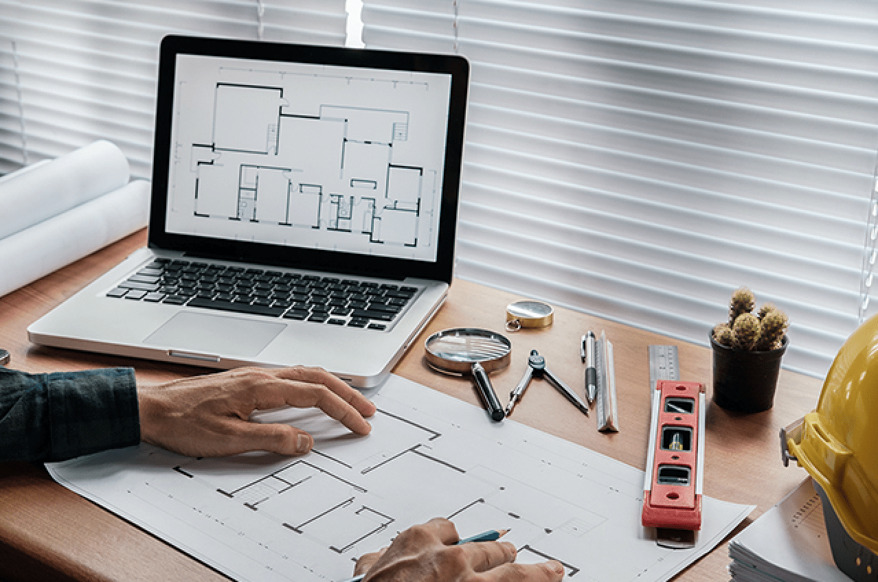High-Tech Trends Upgrading the Plumbing Service Industry Today