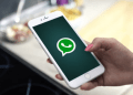WhatsApp Spy App to Monitor Teen's Text Chat & Multimedia Sharing