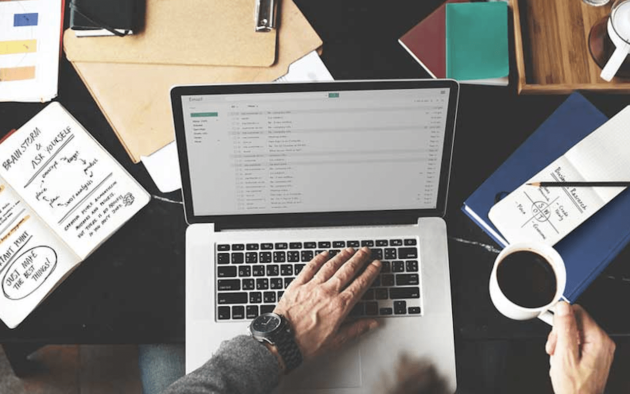 6 Essential Job Boards for Any Freelance Writer