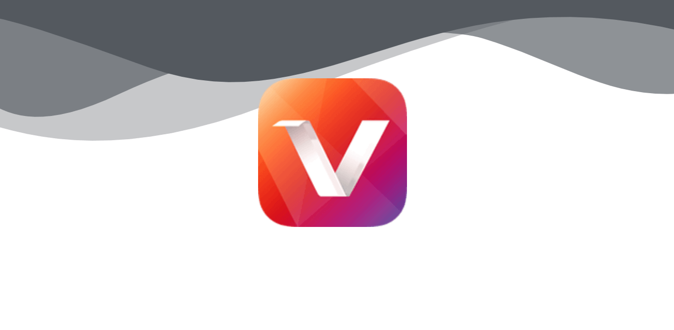 VidMate Apps Free Download For Android Mobile