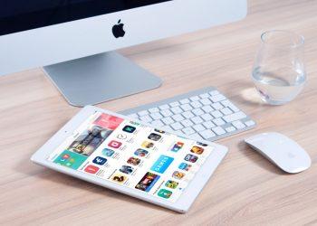 Top 5 Educational iOS Apps